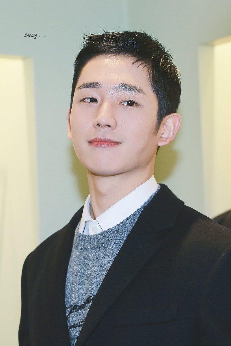 Jung Hae