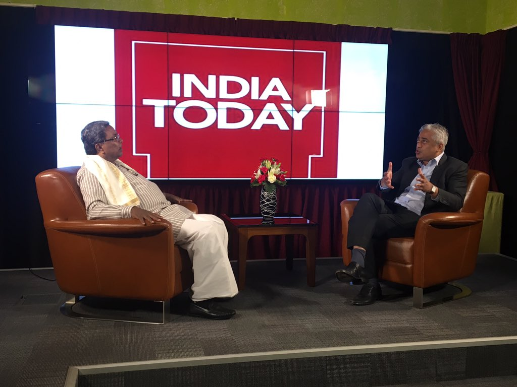 india today consulting editor - HD1024×768