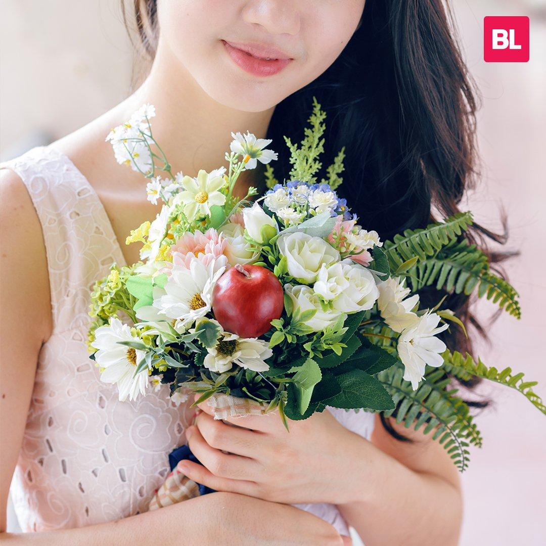 Bukalapak در توییتر Buat Momen Kelulusan Orang Yang Paling Kamu Sayangi Jadi Makin Berkesan Dengan Memberikannya Sebuket Bunga Untuk Jadi Kado Terindah Yuk Bukaajabukalapak Dan Temukan Buket Bunga Yang Spesial Untuk Orang