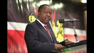 REVEALED: How KCSE candidates beat Matiangi at his own game https://t.co/BfyhuOhA4P