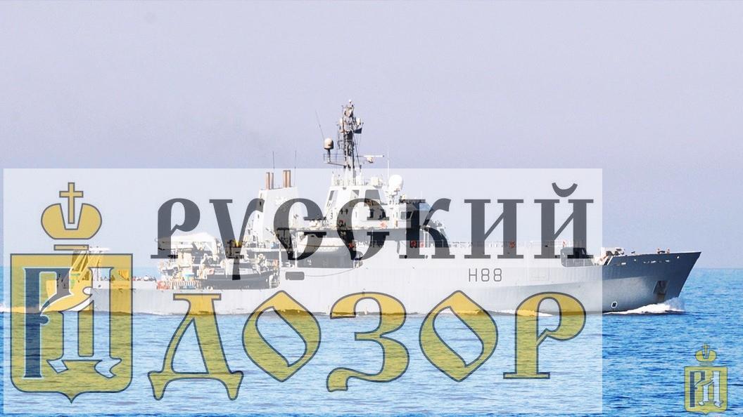 Фото о черном море