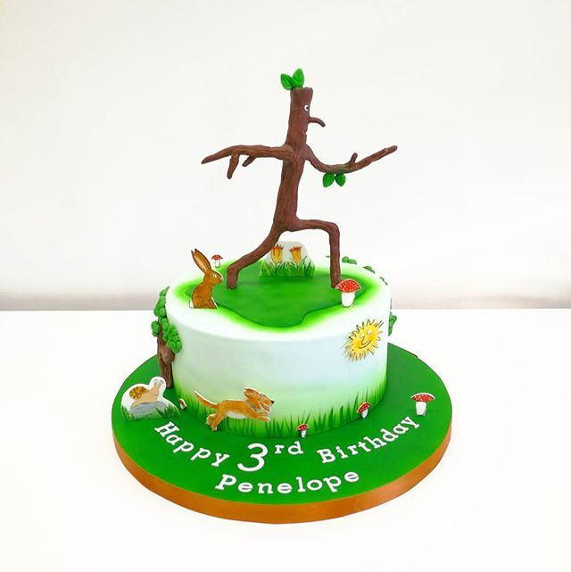 Odiham Cake Company on Twitter Im stickman Im stickman Im