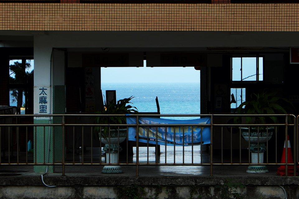 台湾写真4選