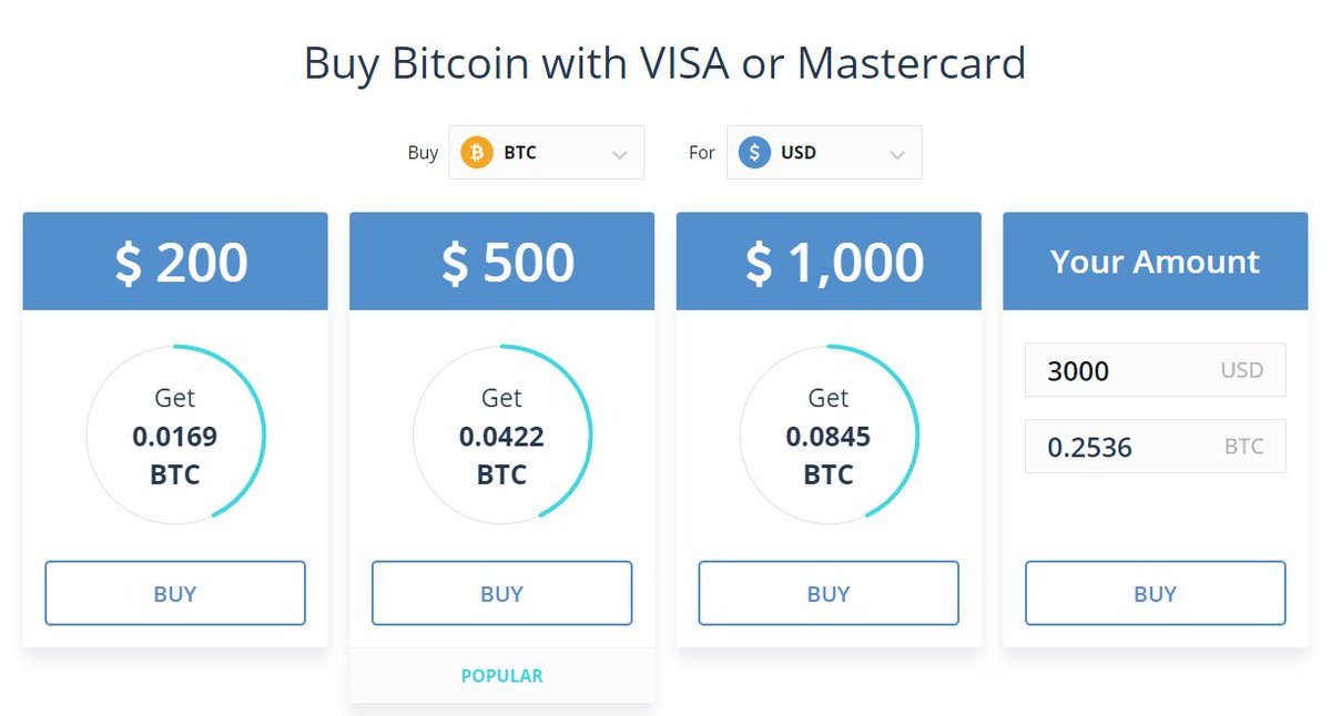 Peter sin guili on twitter how to buy bitcoin without bank it is a good option if you want to buy btc using visamaster credit card fast more httpisultimatecryptowebsites picitter6xi1avmkaq ccuart Choice Image