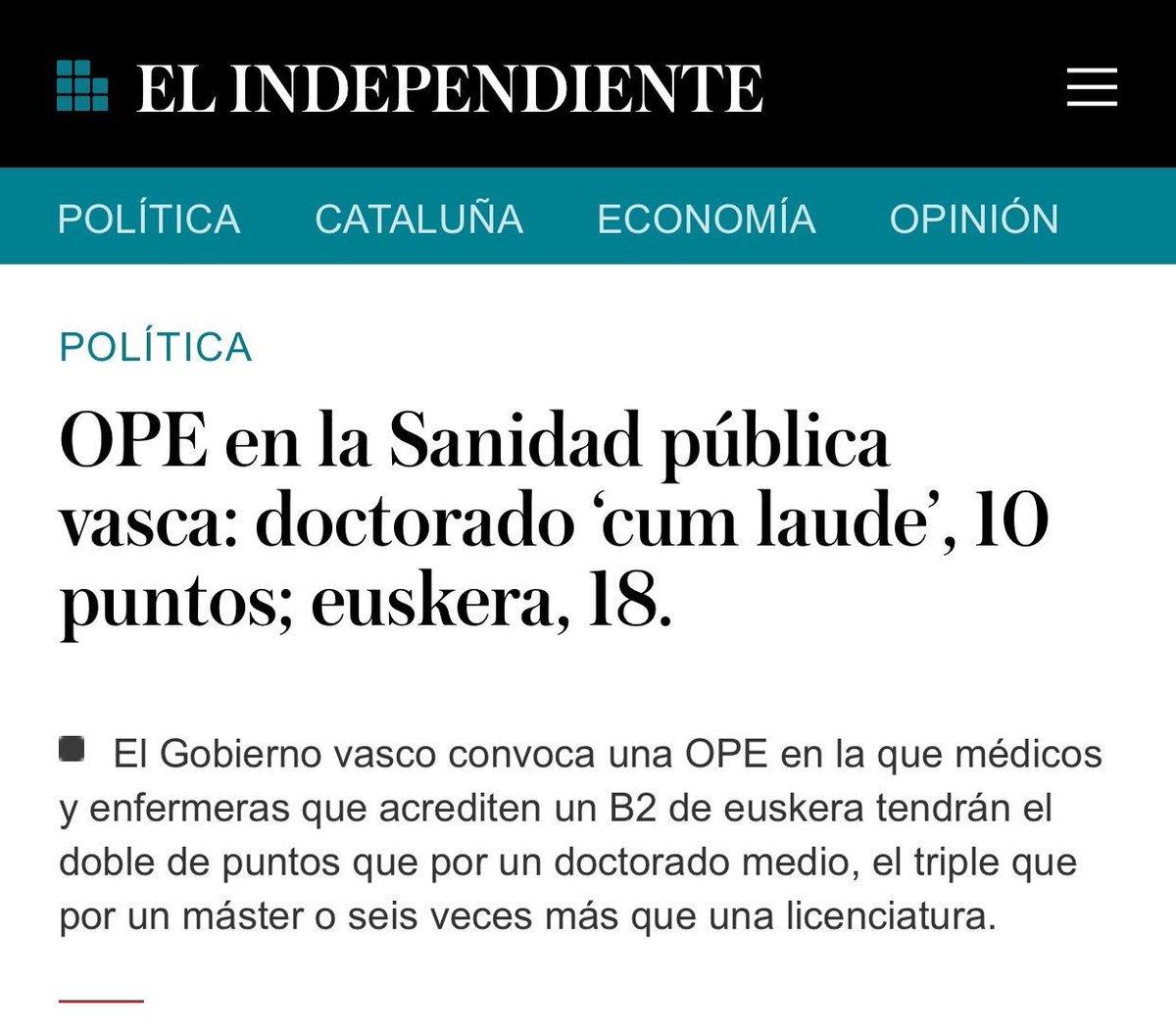 #FelizSabado Popular Tweets On Twitter.