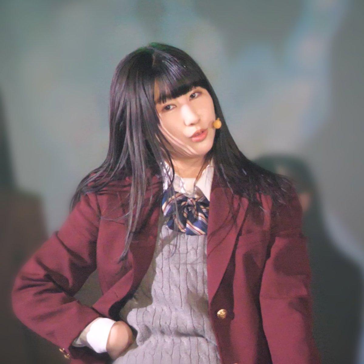 =LOVE ステージプロジェクト「けものフレンズ 」@アイアシアター ミニライブ...