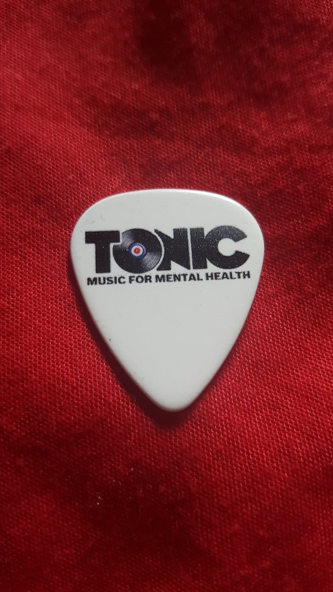 Tonic music for mh tonicmusicmh twitter to the shop if youre in southsea and lets help support mental health and the local music scene here in pompey tonicmusicmhpicitter 6qfbcqnqfc biocorpaavc