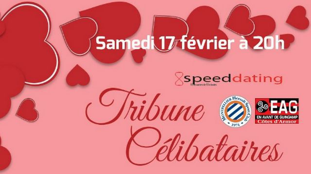 speed dating sur montpellier Online dating in france meet people & date in france over 330m users looking for love on badoo.