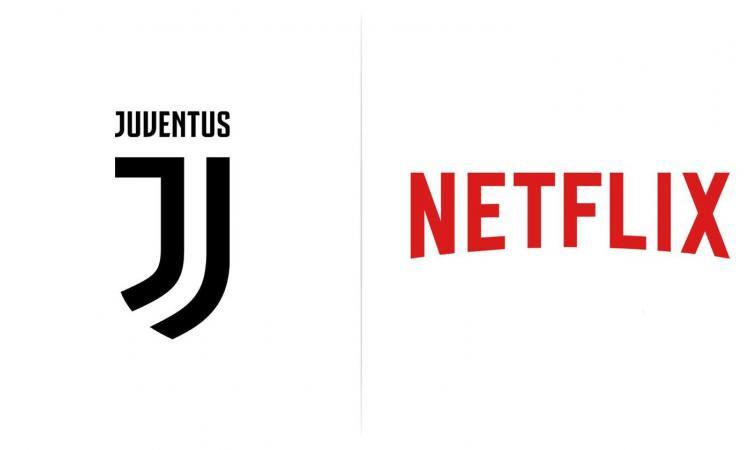 """""""O valor que vemos é o de estarmos em uma plataforma de mais de 110 milhões de usuários em todo o mundo'.  Os bastidores da parceria da Juventus com a Netflix.   https://t.co/SGhwPfiuX2"""