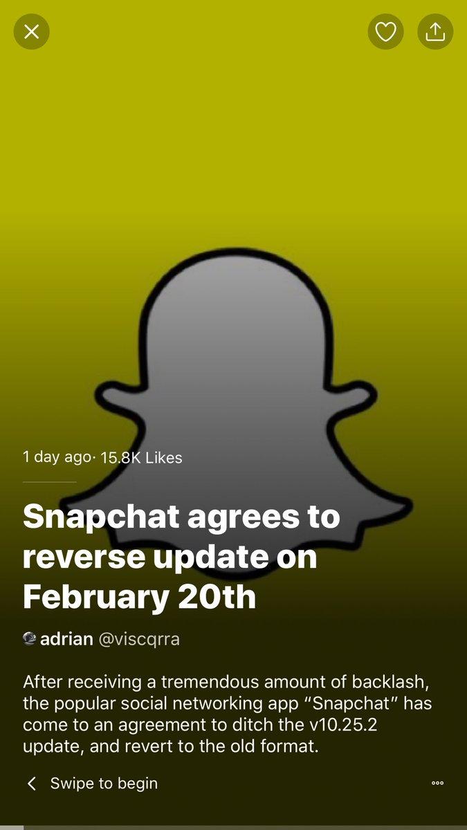 Snapchat DJ Melissa Reeves nudes (11 photos), Topless, Bikini, Instagram, butt 2015