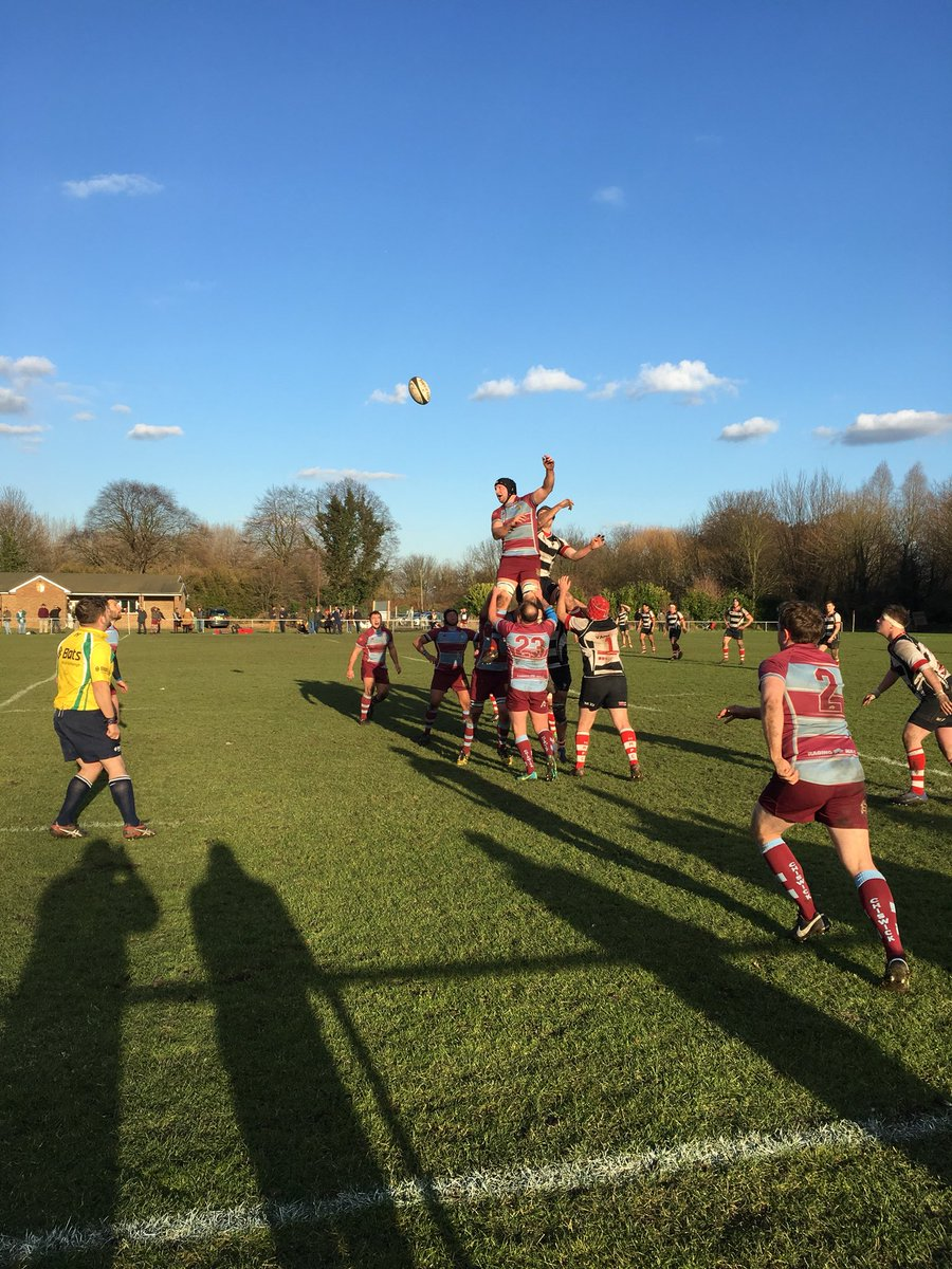 ChiswickRFC photo