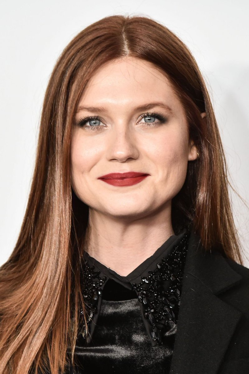 Pics Bonnie Wright nudes (91 foto and video), Topless, Cleavage, Selfie, legs 2018