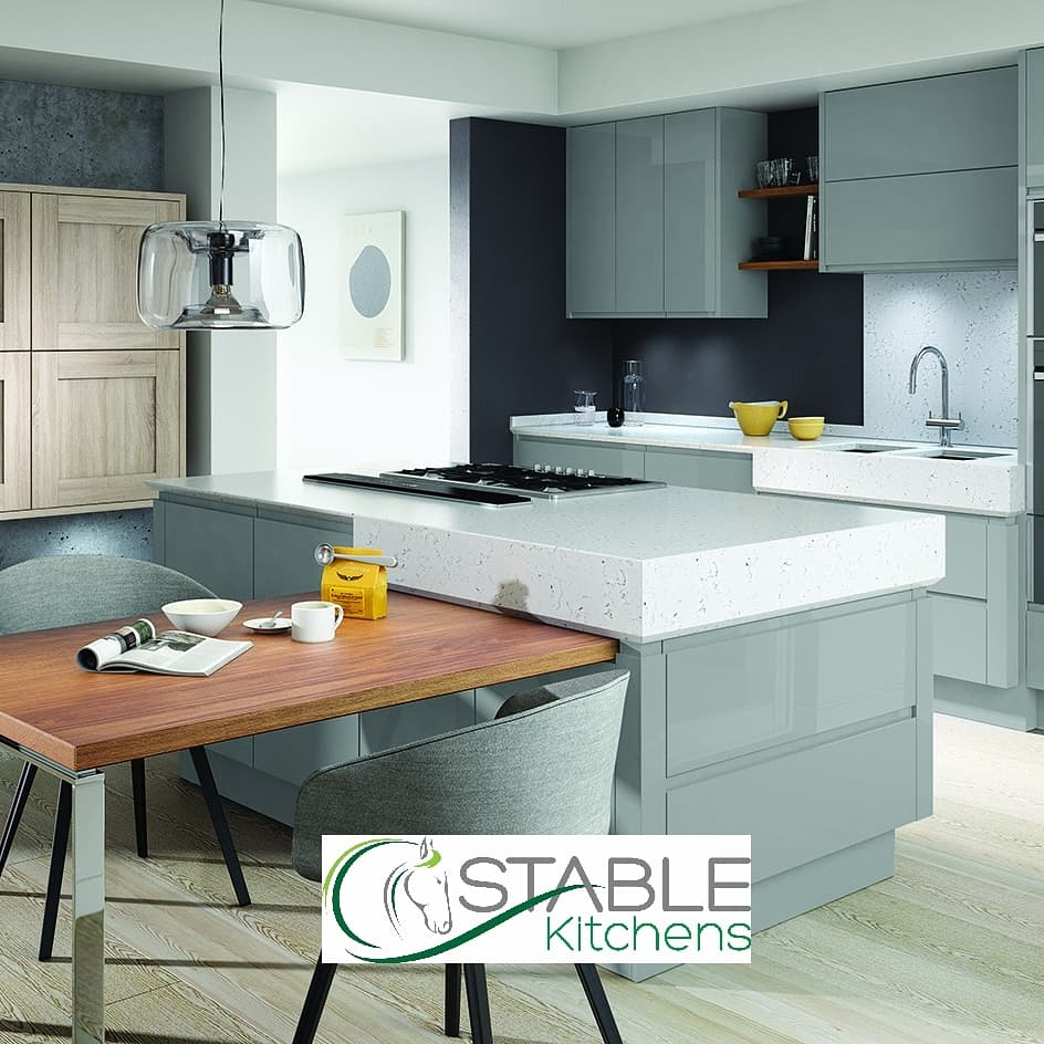 Stable Kitchens (@stablekitchens) | Twitter