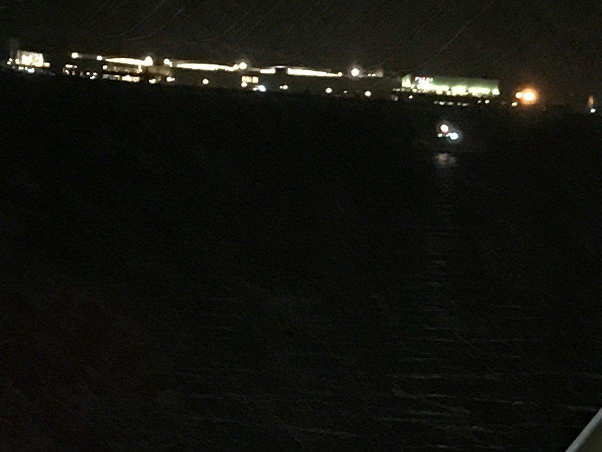 琵琶湖大橋で転落事故 自殺か、乗り捨てられた車も : まとめ ...