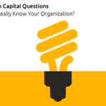 Can you answer all 100 questions? #HCM #SAP #SuccessFactors https://t.co/stQM1hfCiC