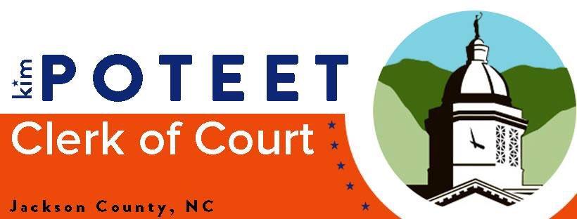 Kim Poteet for Jackson County Clerk of Court (@poteet_kim