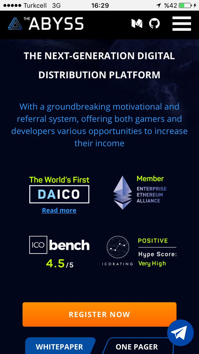 ALTCOIN BOOM on Twitter: \