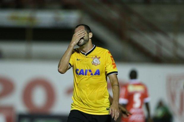 Fim de Semana sem Corinthians...... http...