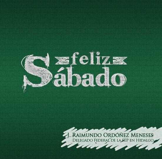 #FelizSabado twitter.
