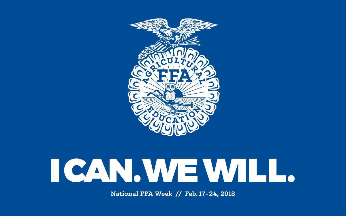 Image result for FFA 2018 theme