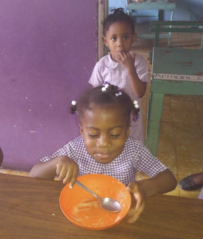 Image result for breadfruit feeds the poor