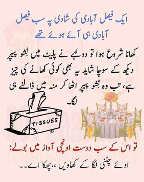 Image result for jokes on faisalabadi