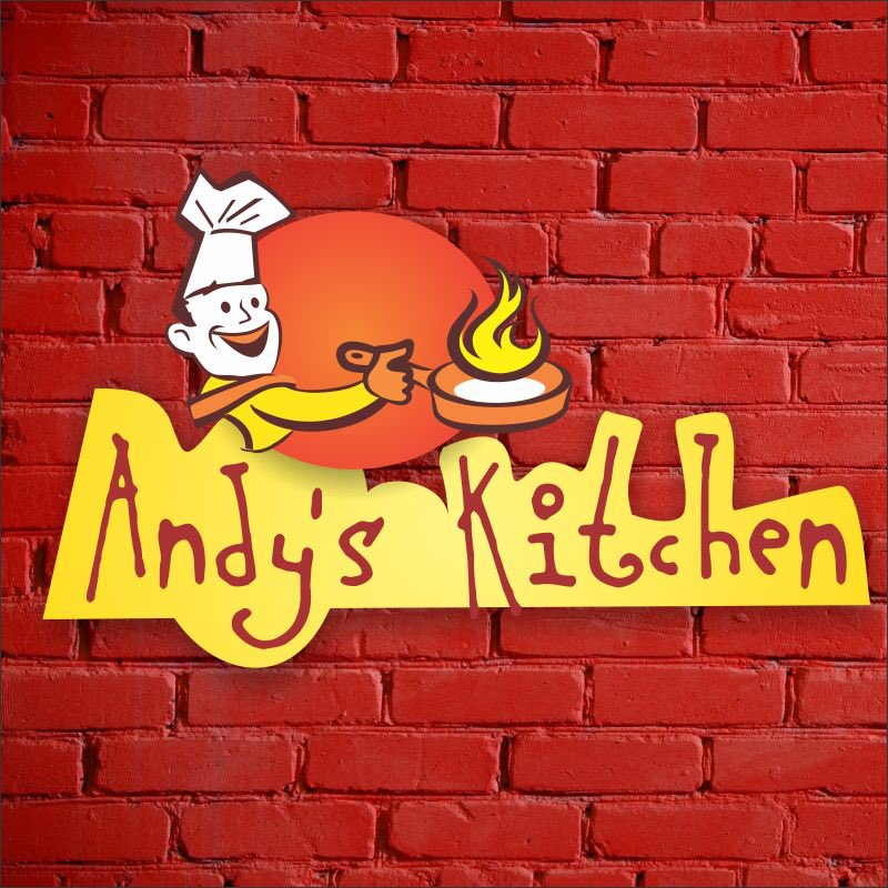 0 replies 1 retweet 0 likes - Andys Kitchen