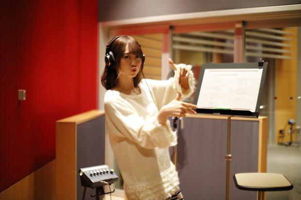 声優 芹澤 優さんがラップとボイパに挑戦 「妹からディスられそう…涙」 #kai_you