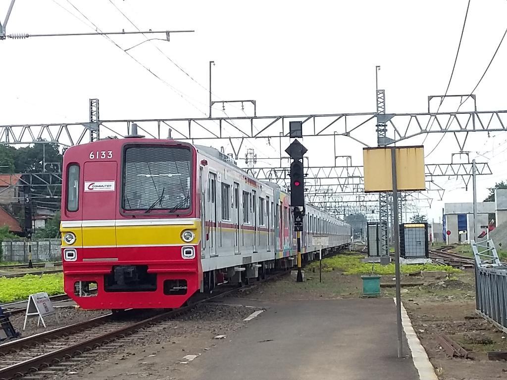 TM6000 TREIBER HERUNTERLADEN
