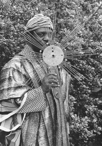 test Twitter Media - RT @WesCFA: Today in 1968: Sun Ra and his Astro-Infinity Arkestra performed in Memorial Chapel at @wesleyan_u. https://t.co/YJckuFtMQL