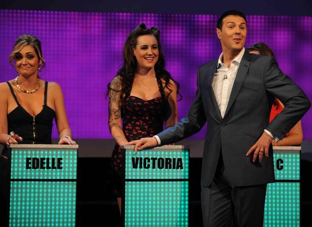 #TakeMeOut viewers can't resist making s...
