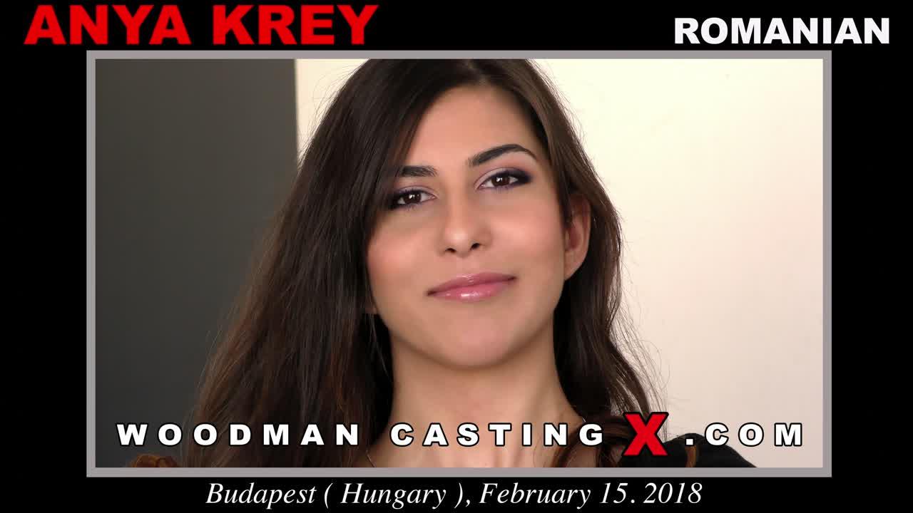 TW Pornstars - Woodman Casting X. Twitter. [New Video