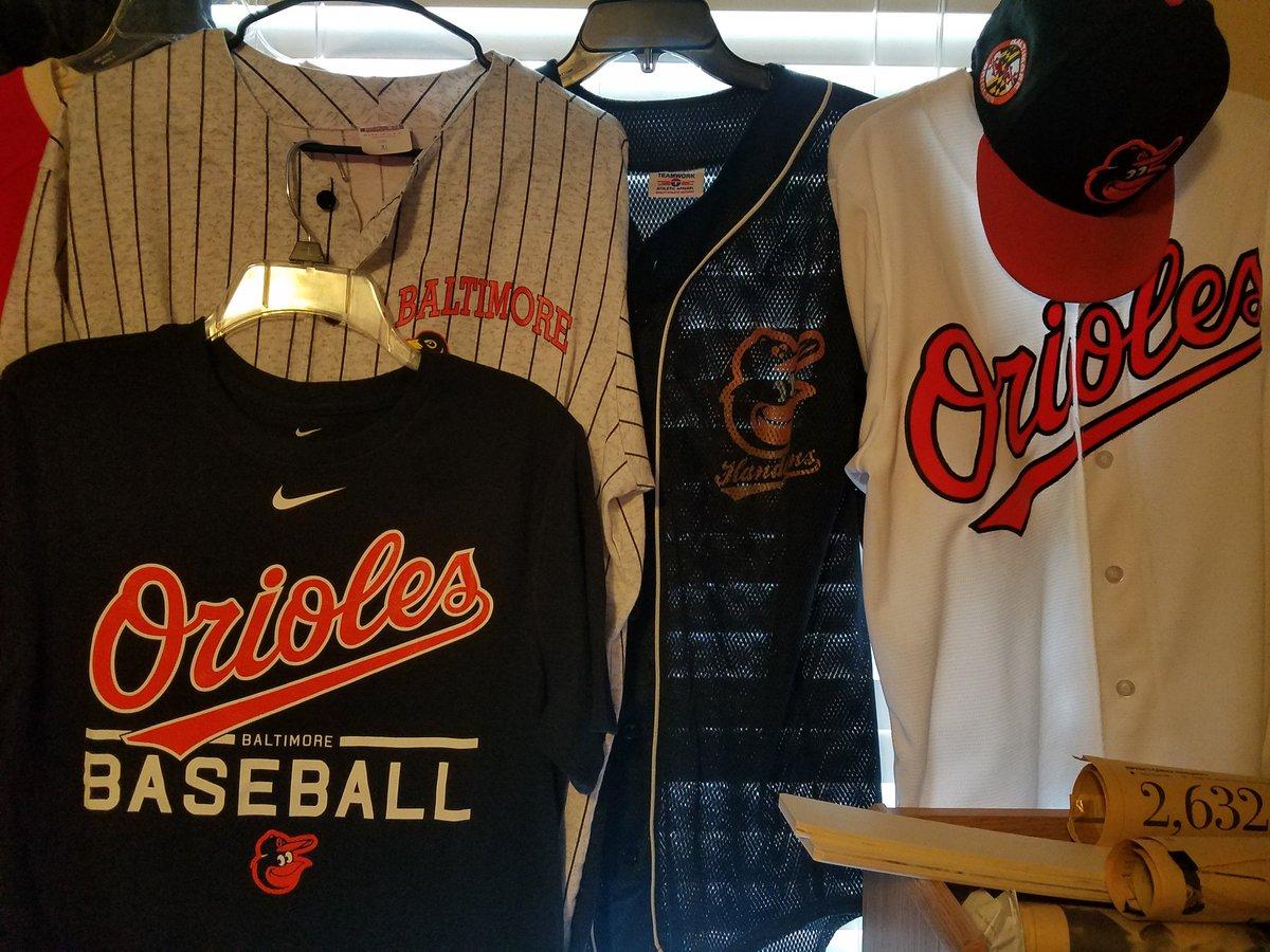 f0669370496a5 OriolesBaseball - Twitter Search