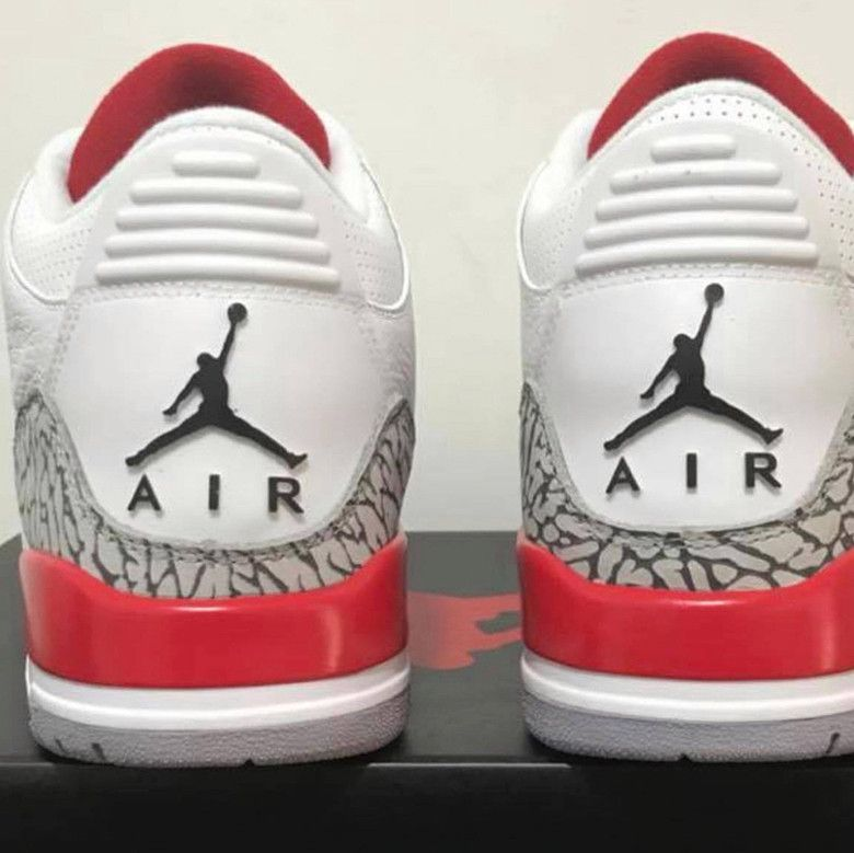 Who s copping Katrina 3s  http   snkrne.ws 2EC7zcI pic.twitter .com 6OujJb38T7 3fed35cbd