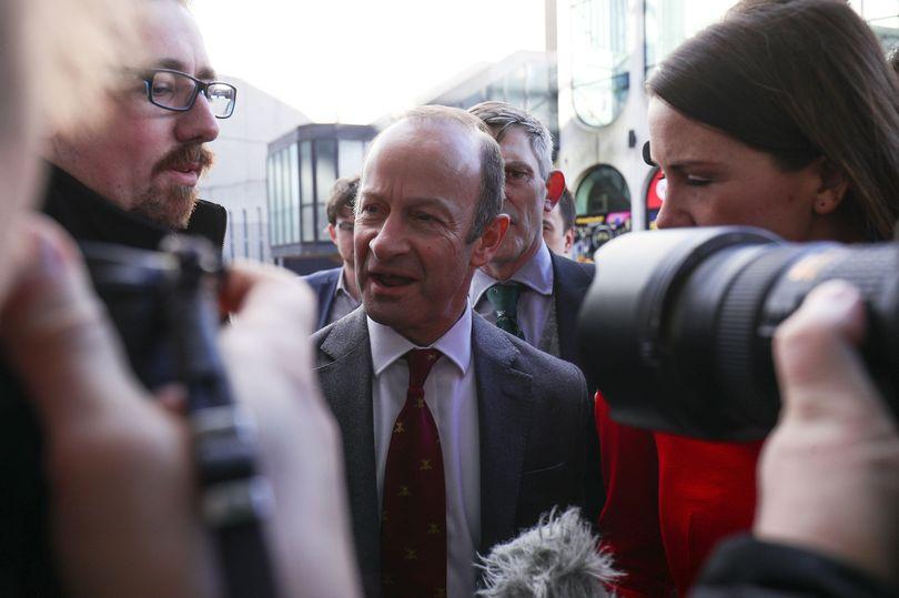 BREAKING: UKIP leader Henry Bolton loses...