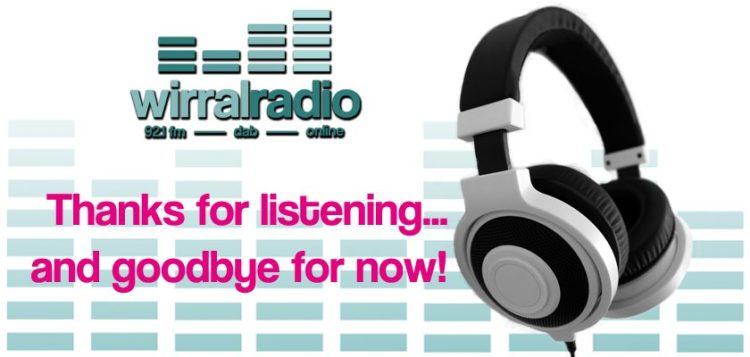 Wirral Radio launches Crowdfunding page...