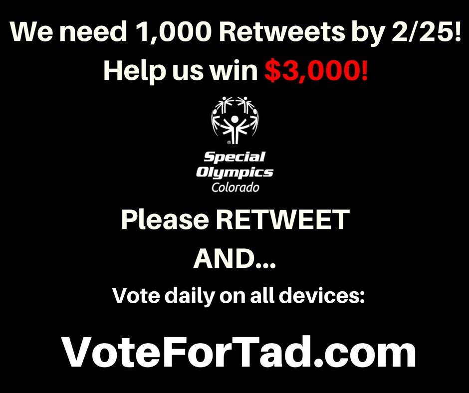 Retweet Now And Don T Forget To Vote For Cubuffsmbb Coachtadboyle In The Infinitiusa Coaches Charity Challenge Daily On All Devices At