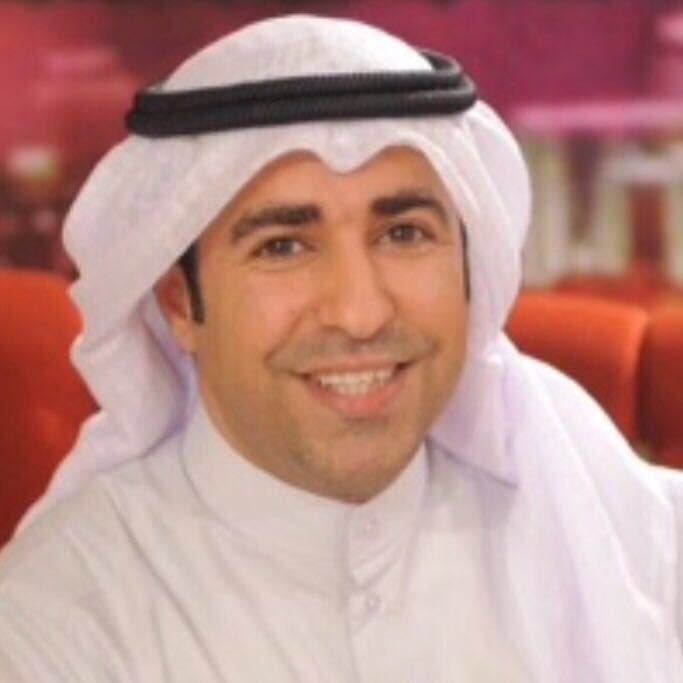 رئيس المركز الإعلامي  خالد العضيلة :#جمعية_المحامين_الكويتية حققت نقلة نوعية في كافة المجالات.pic.twitter.com/KnvYtGevOU