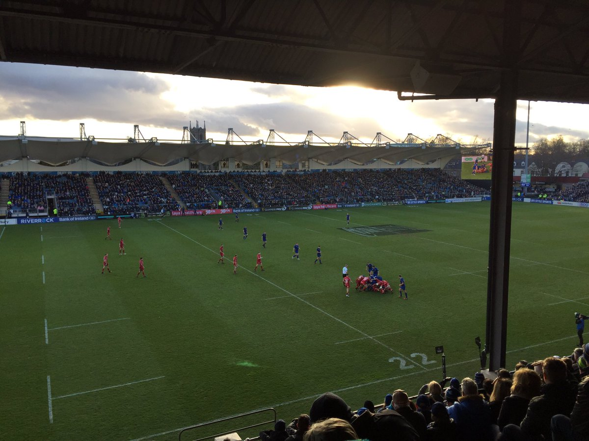 Well done @leinsterrugby #LEIvSCA https:...