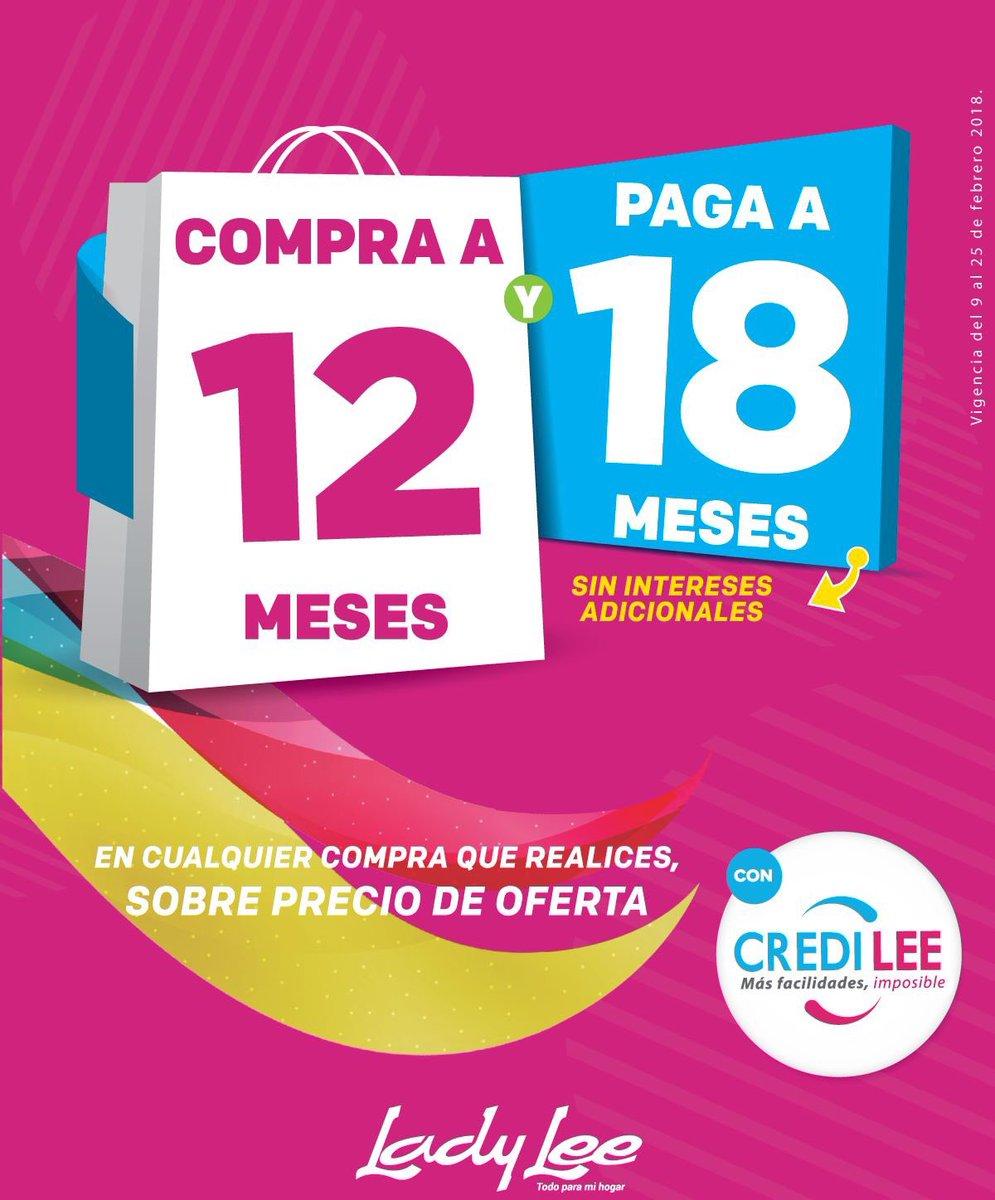 Lady Lee Honduras Ladyleehnd Twitter # Diunsa Muebles De Sala
