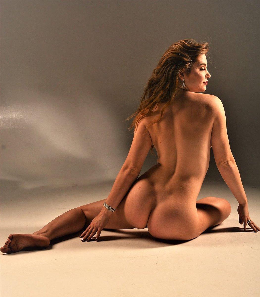 Free Misty Rowe Nude Girls