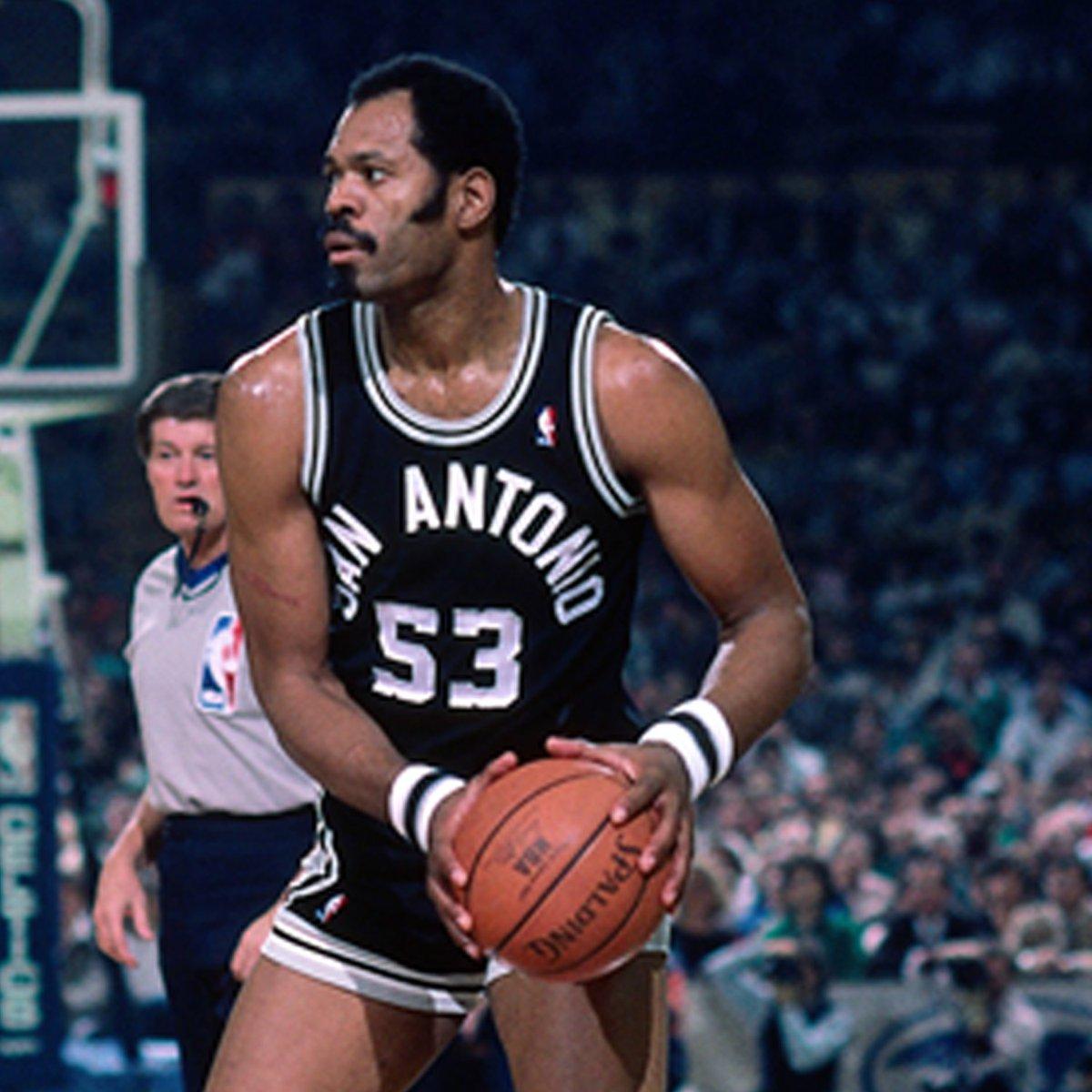 San Antonio Spurs Nba: San Antonio Spurs (@spurs)