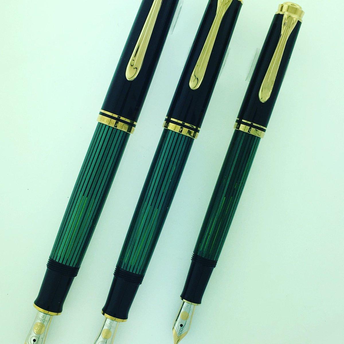 Scottsdale pen