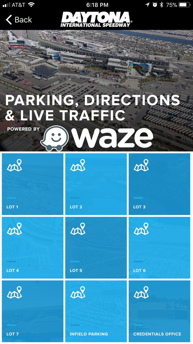 How To Use Waze 2018