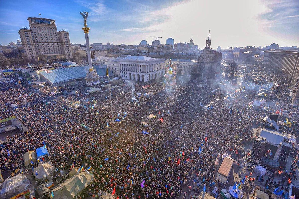 Понад десяток всесвітньо відомих компаній хочуть брати участь в управлінні ГТС України, - Порошенко - Цензор.НЕТ 5223