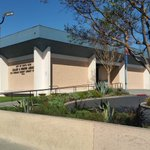 We are proud to partner w/ @LACountyLibrary in #SouthGate to provide #freetaxprepla help today.