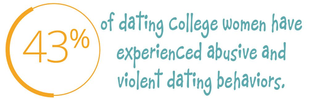 teenage dating abuse hotline popular dating sites in nj