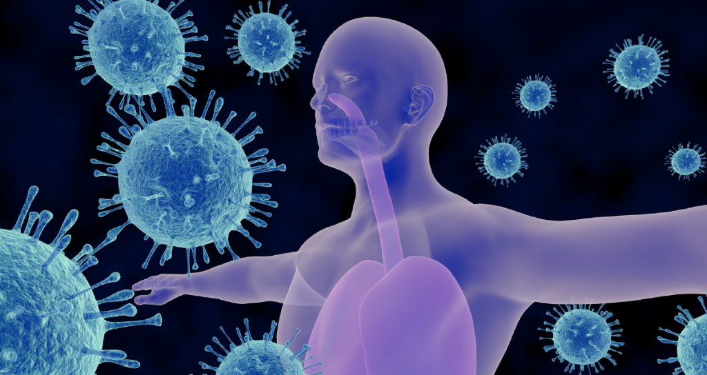 On average, noroviruses cause 19 million to 21 million cases of acute gastroenteritis in the U.S. per year, according to the CDC. Typical symptoms include: https://t.co/h6Em5FGgEW