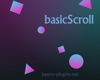 jQuery Plugins on Twitter: