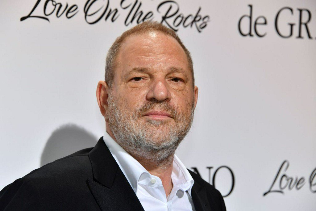 Rape Allegations Made Against Harvey Weinstein by Italian Model Likely to Bring Charges: Sources https://t.co/1iNsBEJoq6